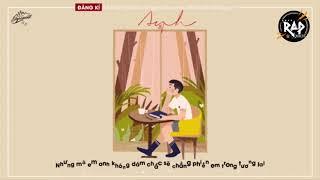 Anh - Nguyên Hồ