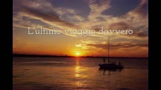 Sai quante cose nasconde il cielo - Davide Lucchini (Lyric Vid…