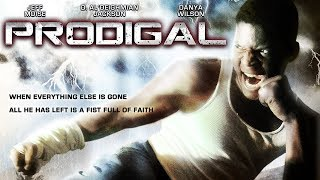 "Fist Full of Faith - ""Prodigal"" - Full Free Maverick Movie!!"