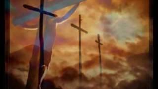 Nguyện danh Chúa được tôn cao