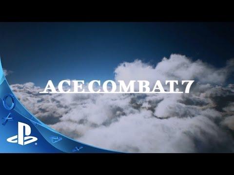 Trailer do filme Game of Aces