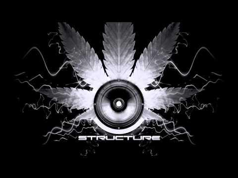 Dirty DnB Mega Mix 4