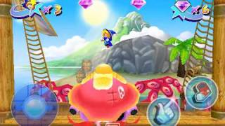 Castle Of Magic - IPhone/iPod Touch Trailer By Gameloft
