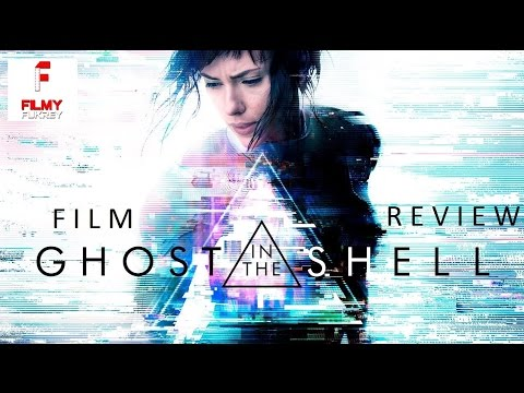 ghost in the shell 1995 hindi dubbed download