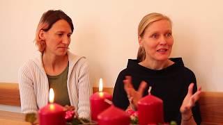 Gedanken zum zweiten Advent: Der Nikolaus in der heutigen Zeit