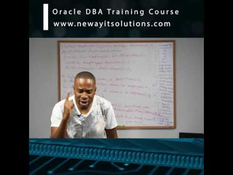 What is a natural join Oracle database