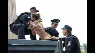 фото приколы девушек(, 2013-11-29T06:50:16.000Z)