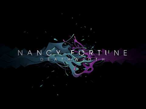 DEATHWIDTH Nancy Fortune (Official) Presentation of New LP and Live Act