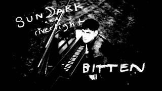 Patrick Wolf - Bitten (from Sundark and Riverlight)