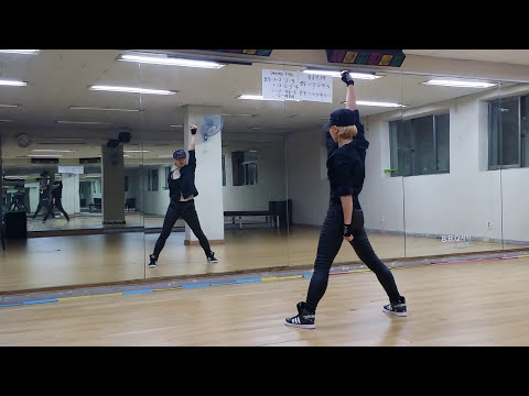 이러지마제발(Please Don't...)Hip Hop Mix -케이윌(K) Easy Dance Cover