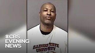Police: Gunman in deadly Illinois shooting should not have owned gun
