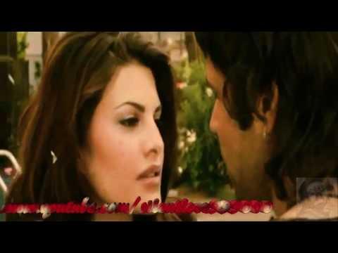 Haal E Dil   Murder 2 Full Video Song HD 720p