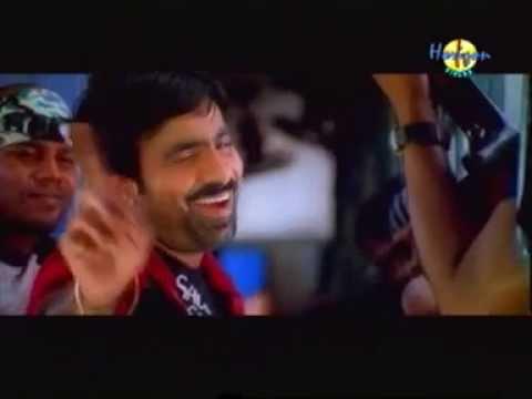 akasha song brahmam malayalam movie trailer