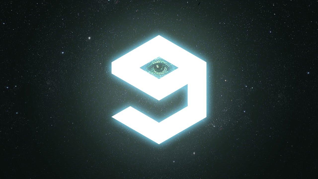 9GAG rekt a scrub - YouTube