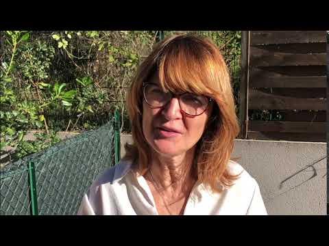 Témoignage Valérie MIRABEL