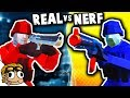 Скачать Nerf War 2 New Weapons Ravenfield Weapon And Vehicle