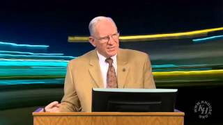 Beyond Space and Time     Chuck Missler