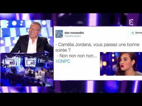 Laurent Ruquier répond aux critiques après le passage d'Eric Zemmour - 11 otobre 2014 #ONPC