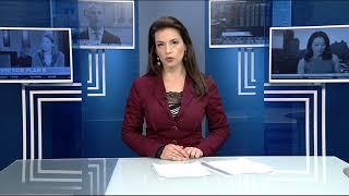Емисия новини - 08.00ч. 21.01.2019