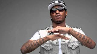 Future ft. Lil Wayne - Turn On The Lights (Remix)
