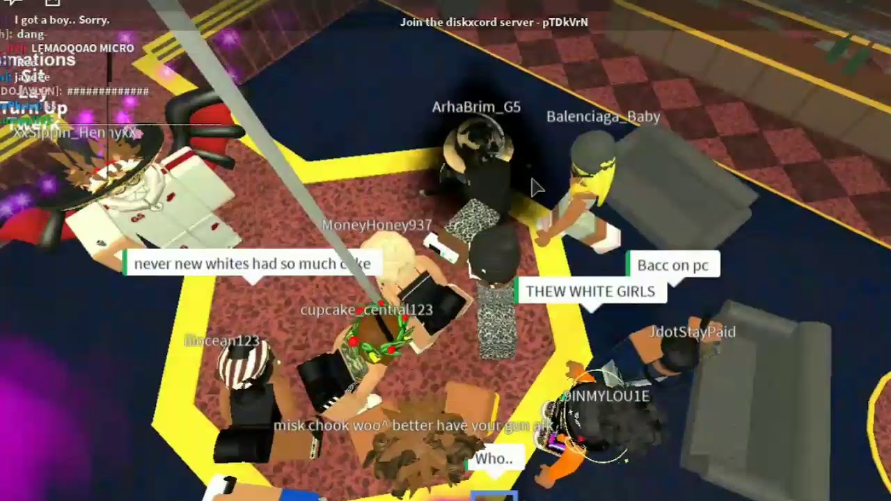 games to play on roblox when bored