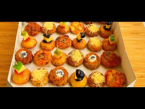 ميني-كيك-مالح-ياسلام-!!!من-الذ-مايكون-راقي-ناجح-وسهل-في-التحضير./mini-cake-salé