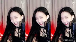 【KPOP Random Dance】【YY LIVE】【燃舞蹈】【Douyin】【抖音歌曲】【Artists Singing】【YY LIVE Shenqu】【YY神曲】 YY LIVE 情多多