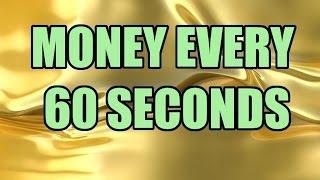 Binary Options Trading Income Secrets 2015!!