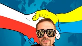 """""""Мы нужны Польше"""""""