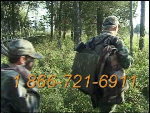 Virginia Apprentice Hunting License