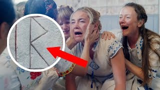 The Ending Of 'midsommar' Explained | Pop Culture Decoded