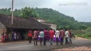Divaso adivasi 2017 | KAWANT VADODARA | ROYAL RATHWA