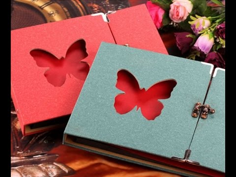 Best diy gift for girlfriend youtube best diy gift for girlfriend negle Image collections