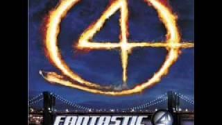 Download Mp3 Fantastic Four Soundtrack Theme