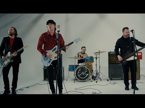 "Radar State - ""Damn The Man"" [Official Music Video] Mp3"