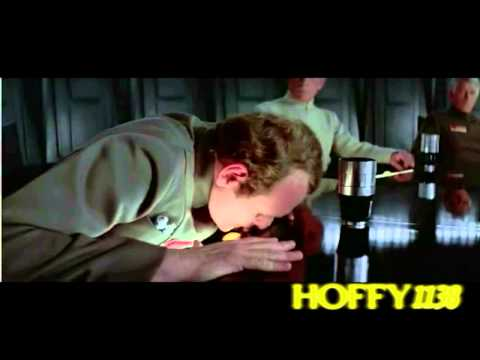 [4K Subs Special]YTP: The Force is Broken