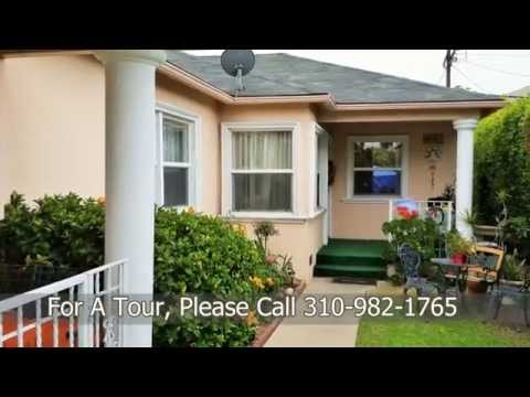 Beverlywood Retirement Home Assisted Living | Los Angeles CA | Los Angeles | Memory Care