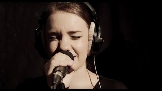 THE TIPTOES - You´ll Get To Know Me Better (Live at ONE SHOT - ONE TAKE Session)