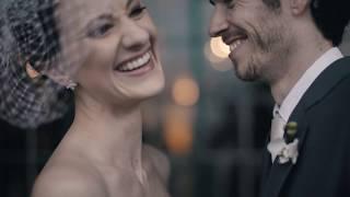 Cerimônia de Casamento Personalizada | Dri e Maurício |2018