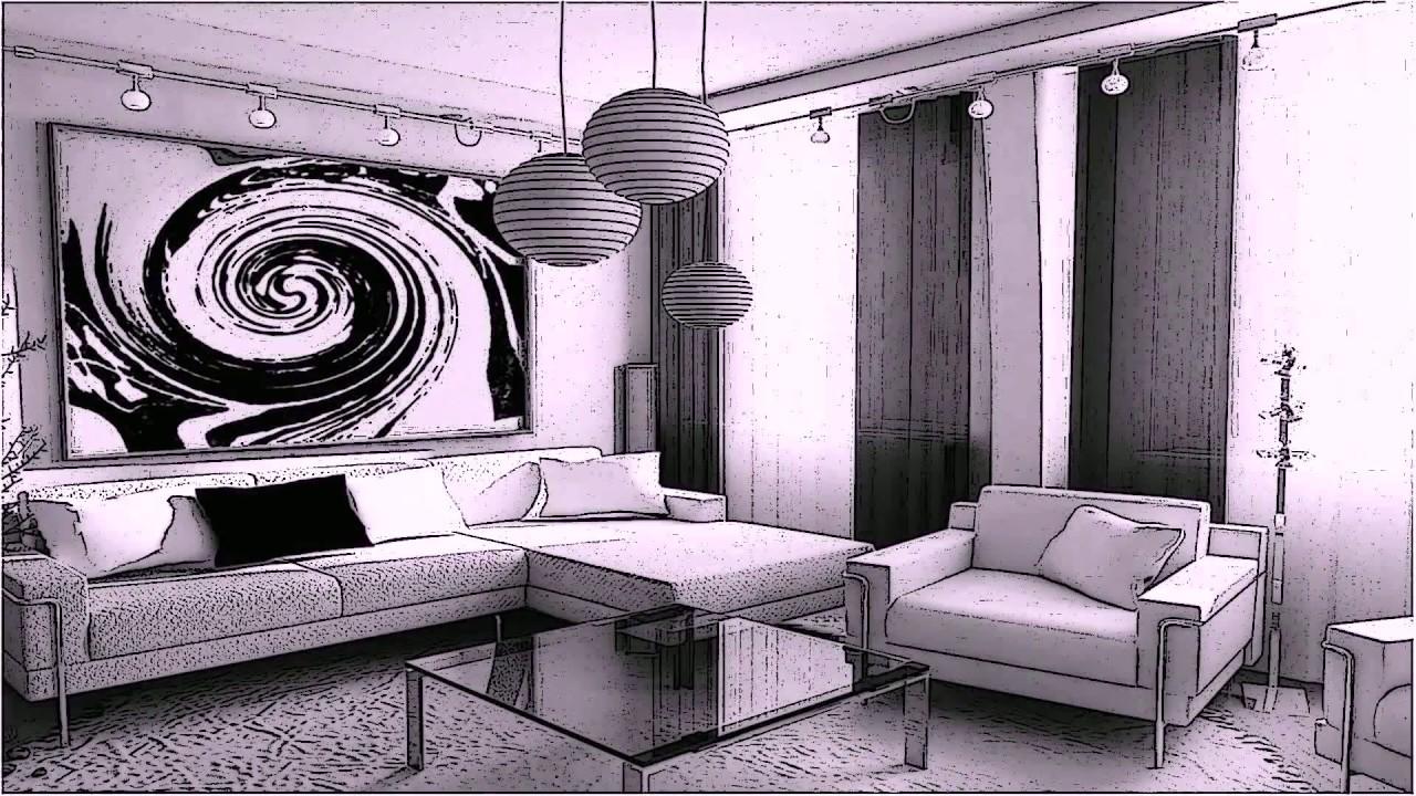 Квартиры в Пензе - недорого - Купить 1 комнатную квартиру в Пензе .
