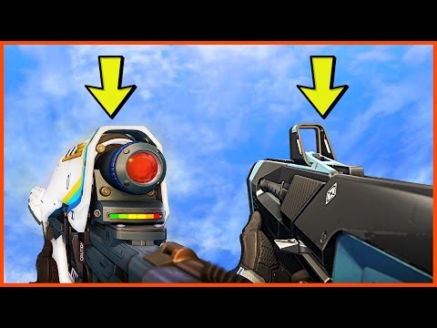 JADE RABBIT & 2ND ICE BREAKER?! (Destiny)