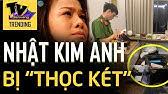 Nhật Kim Anh bị 'CẠY KÉT SẮT' cuỗm đi 5 tỷ đồng chỉ trong vòng 20 phút