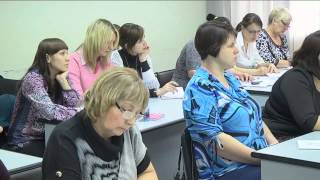 Моделирование образовательной среды в ДОУ в условиях достижения качества дошкольного образования