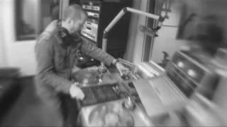 DJ Reflex Presents - Power Party Mix with A-Trak