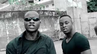 Family Talk - J Sapz & Tony Wonz | Sierra Leone Music 2017 Latest | www.SaloneMusic.net | DJ Erycom