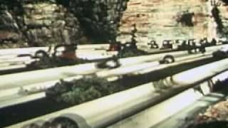 "To New Horizons 1940 Vintage General Motors ""Future"" Film"
