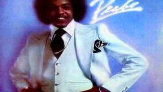 JUST A MATTER OF TIME - Peabo Bryson (Re-Post)