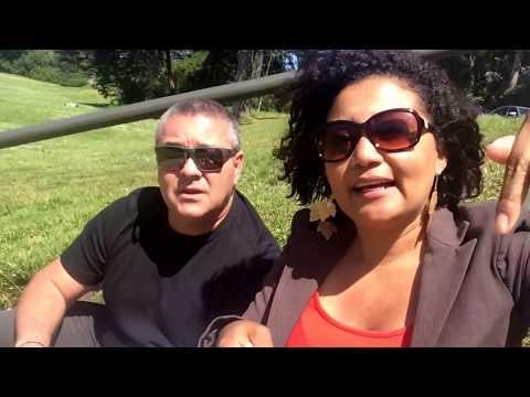 BrasilBest Media - O jornal do imigrante Brasileiro nos States!