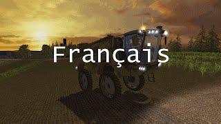 "[""farming simulator15"", ""fs15"", ""amazone pantera""]"