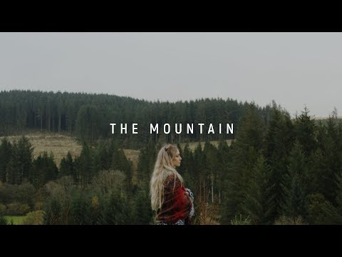 Rachel Jane | The Mountain